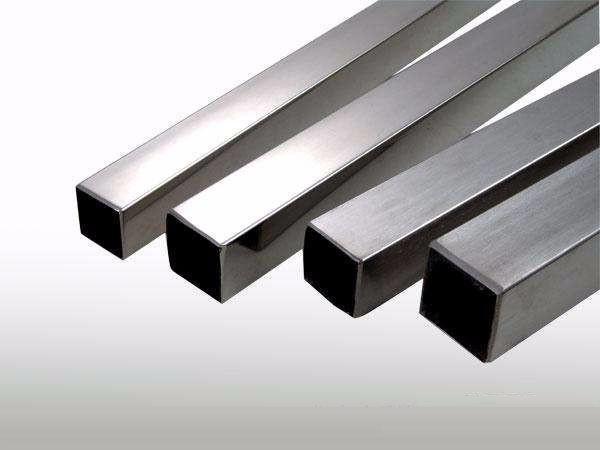 能源、家电等行业钢材需求将保持增长