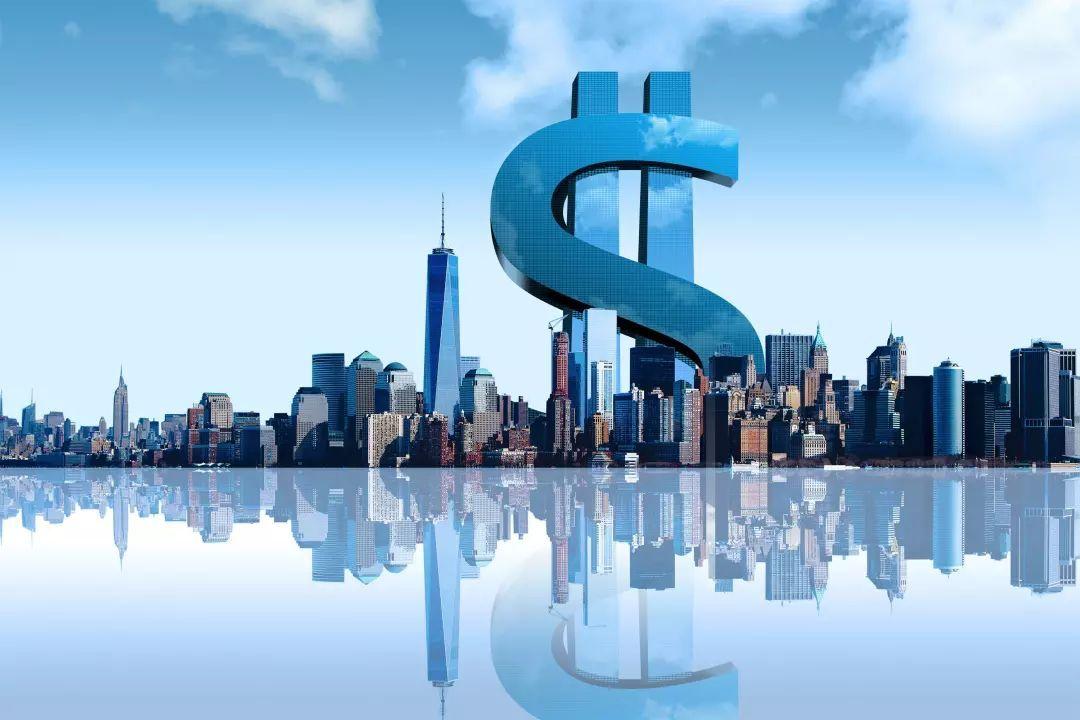 「在线直播第一财经」鲍威尔鸽派声明叠加特朗普弹劾危机 美元大跌 美元 第1张