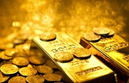 本周欧美数据将冲击市场 黄金期货坚韧依旧