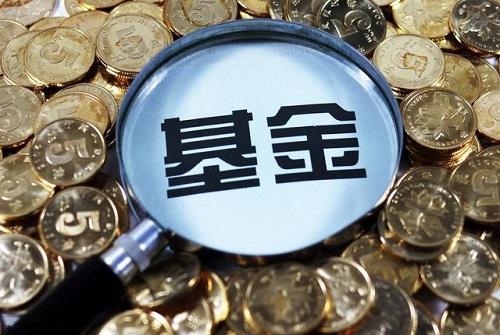 """100亿元""""南湖基金""""支持科技创新"""