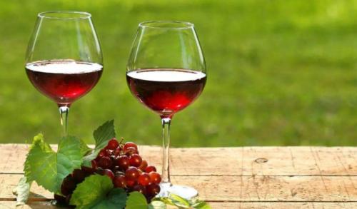 长城葡萄酒凭什么打造酒庄市场的呢?