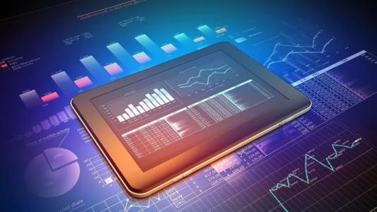 科创板股票全线上扬 为何表现强势?