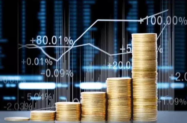 日本政府上调明年经济增长预估 美元兑日元仍有续涨空间