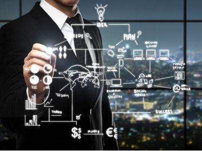 传贝莱德淡马锡联手建行将在中国成立资管合资企业