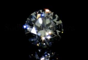 不同钻石切工等级的特征