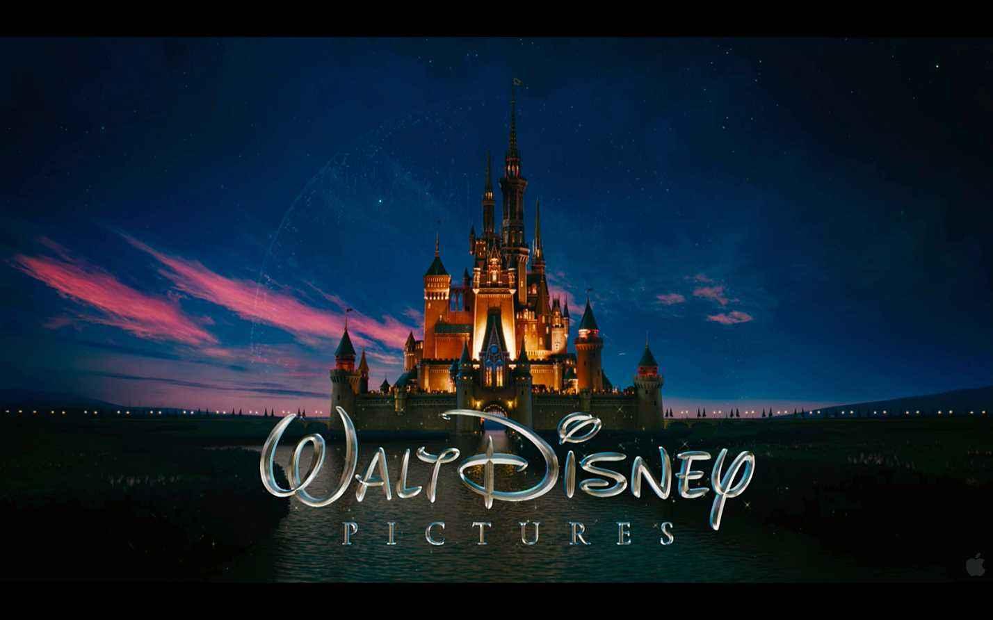 迪士尼新片首映吸金1.76亿美元