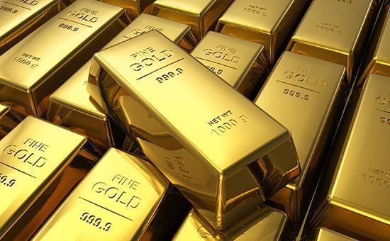 纸黄金什么时候交易最佳?
