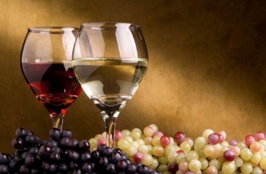 开启一瓶葡萄酒就一定要喝完吗