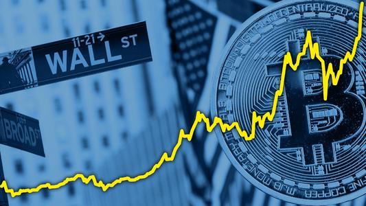 全球数字货币之争愈演愈烈