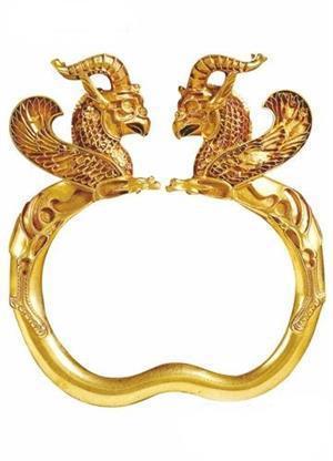 想知道世界绝世顶级珠宝长什么样子吗?