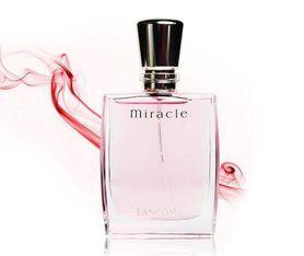 推荐几款公认最好闻的香水!