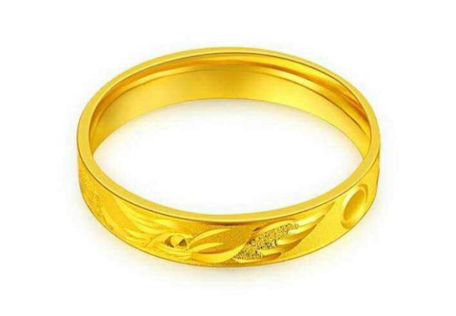 在选择黄金首饰保值这一方面 这些知识你要知道