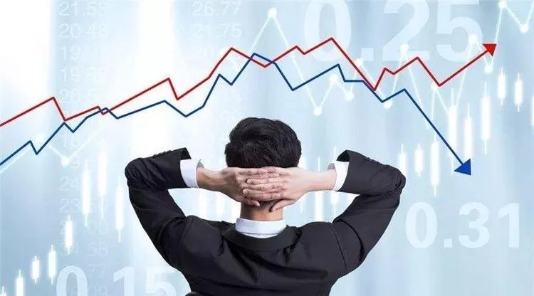 美元很难彻底大跌 当心市场年末闪崩风险