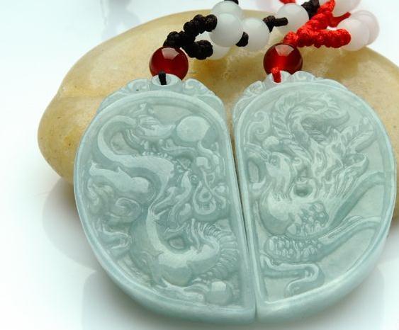 玉石雕刻与玉石材质之间千丝万缕的联系