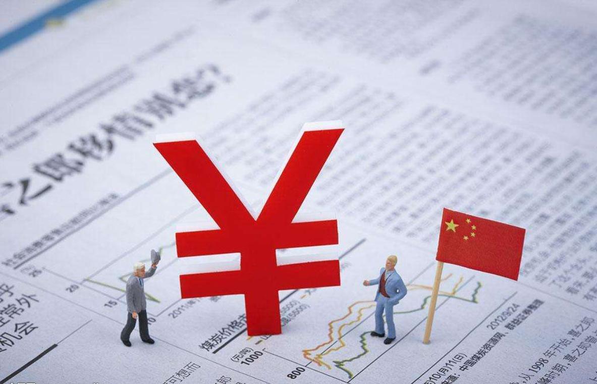 外汇交易盈利从何而来?