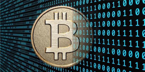 区块链改造银行业务