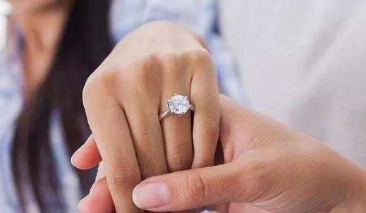7克拉钻石价格多少钱