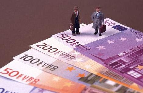 欧元区内部矛盾将再次阻滞经济增长