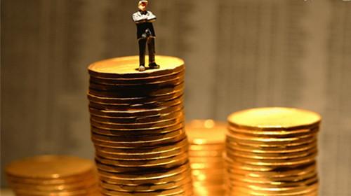 原油、黄金主题基金集体上涨