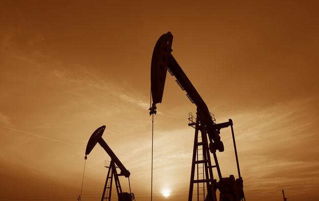 油价回吐大部分涨幅 市场或重归平静