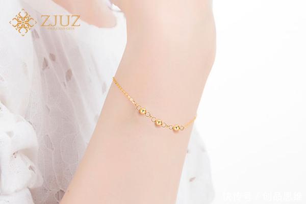 ZJUZ卓雅珠宝:打造东方美学的轻奢珠宝品牌