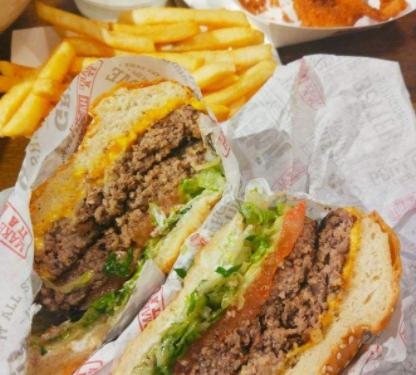 百胜以3.75亿美元收购Habit Restaurants Habit股价大涨32.3%
