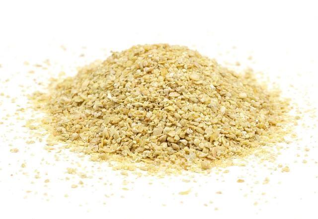 郑商所:公布了菜籽粕期权合约及相关事项