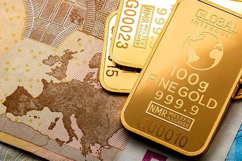 美政局再生事端 纸黄金能否回涨