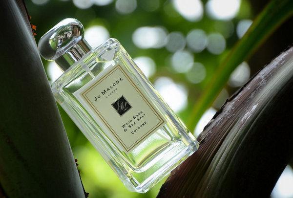 公认的5大最好闻的女士香水 你会选择买哪一种?