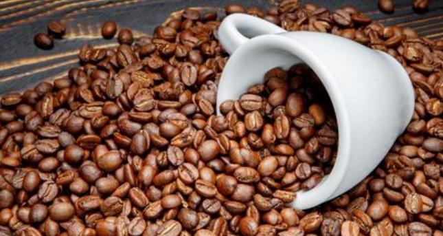 瑞幸咖啡与路易达孚合作 合资咖啡烘焙工厂