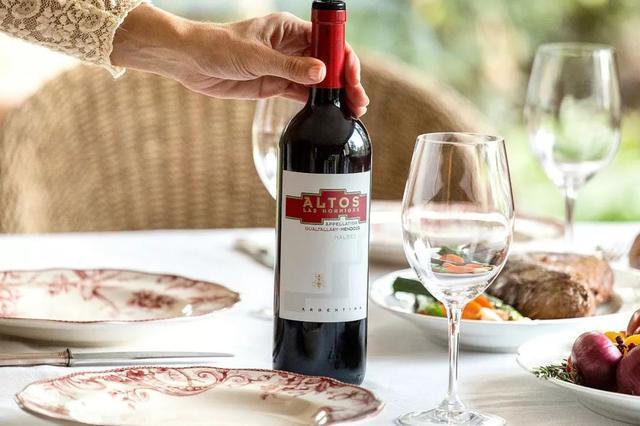 """盘点""""性价比最高的阿根廷葡萄酒""""酒单"""