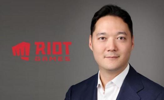 拳头韩国CEO去世 去年大部分时间都在与肝癌作斗争