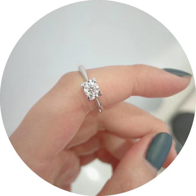 带你了解钻石产地的有关知识