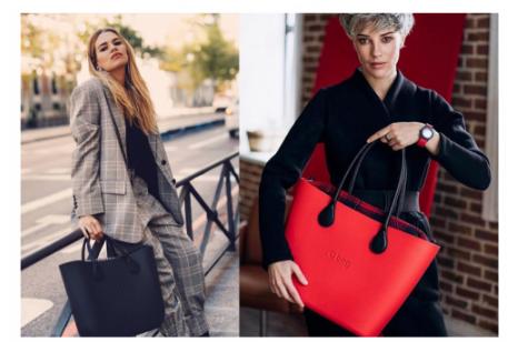 若你面对众多奢侈包包不知道如何选择 不妨了解一下选包技巧