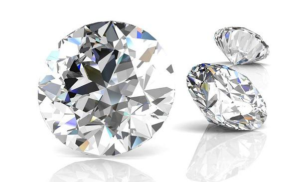 j色一克拉钻石价格