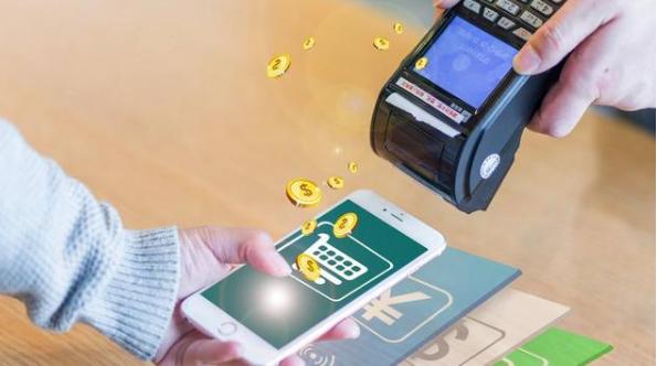 工行信用卡突然大面积降额?