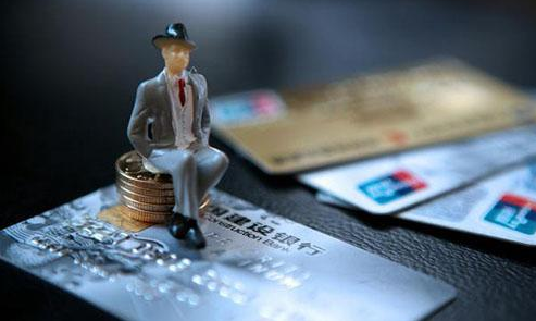 信用卡这样操作有被降额的风险!