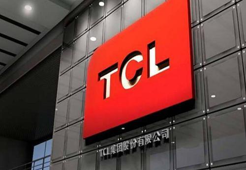 TCL更名TCL科技 公司称更符合经营现状