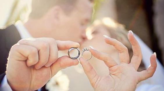 聊一聊结婚珠宝的那些事儿!