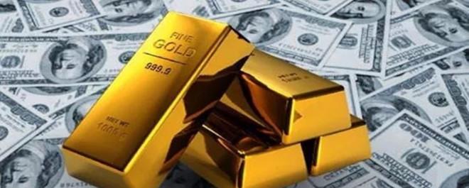 本周三大重磅风险当头 黄金先跌为敬?