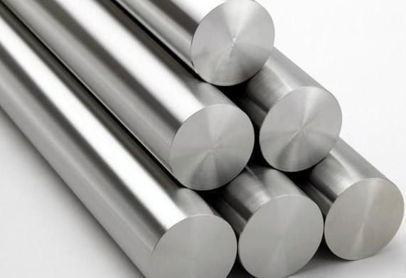 中钢协:严控钢铁行业产能过快增加 完善贸易机制