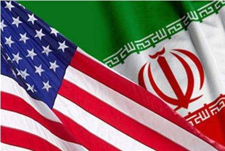 美国对伊朗新制裁 黄金市场还有大事将发生
