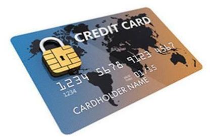 信用卡逾期怎么样做可以降低刑事立案风险?