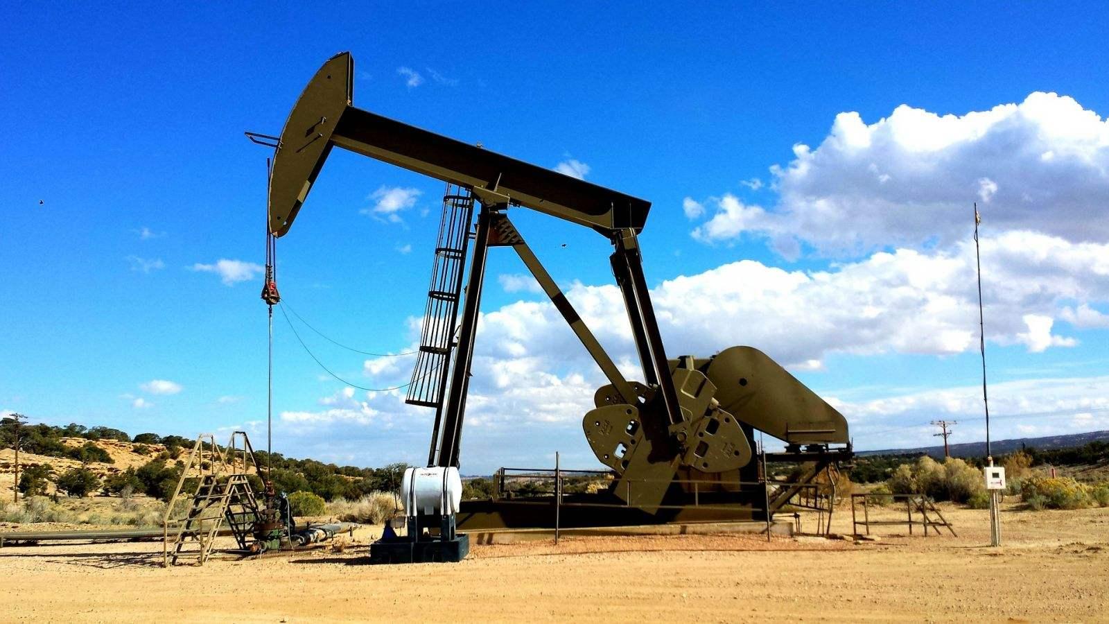 上海原油价格下跌 欧佩克面临更大的减产压力