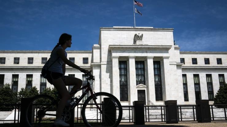 美联储决策者认同年内按兵不动