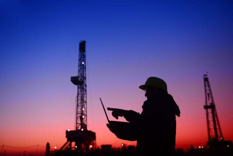 1月14日原油价格晚间交易提醒