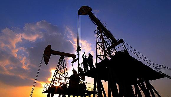 市场担忧供应过剩 巴林石油部长表示市场预期或调整