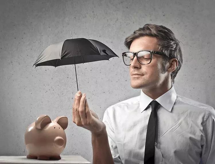 外汇利率怎样影响外汇汇率?