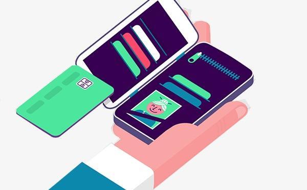 民生手机银行多重措施保障客户信息安全