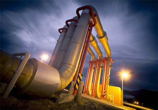 地缘影响消化 原油需求前景存疑